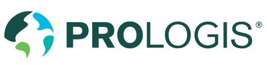 Prologis Logo Ranked 4th On Property Manager Insiders List Of The Biggest U.S. Based Real Estate Companies