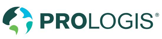 Prologis Logo gerangschikt op de 4e plaats op Property Manager Insiders List Of The Biggest U.S. Based Real Estate Companies