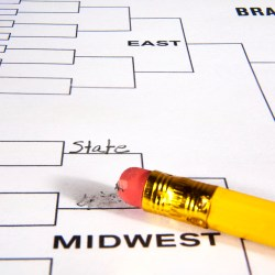 March Madness Brackets Are A Top Apartment Resident Event Ideas For March
