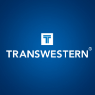 Transwestern Logo For Property Manager Insider