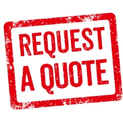 Request A Quote Red Stamp For Property Manager Insider