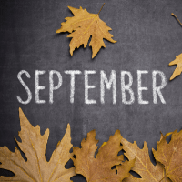 apartment resident events september2021