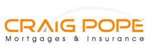 Craig-Pope-Mortgages-Insurance_2
