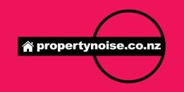 propertynoise_logo