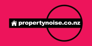 propertynoise_logo1.jpg