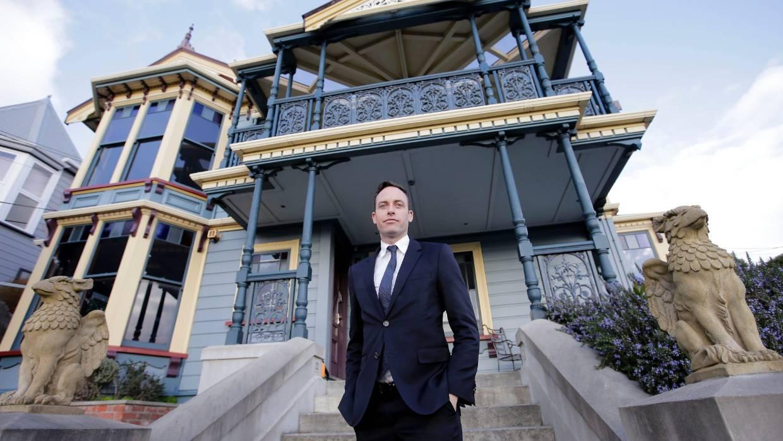 dating in Wellington NZ rijke moslim daterende plaats
