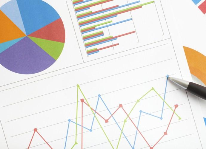 CoreLogic Hedonic Home Value Index