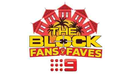 The Block's fans vs faves series