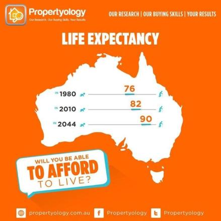 AA_FastFact_LifeExpectancy
