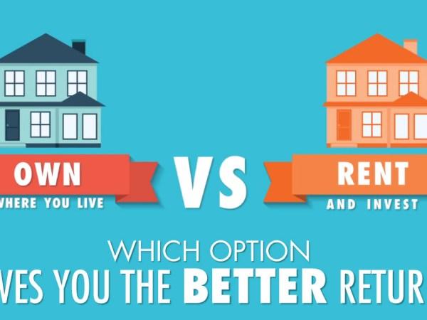 rent-or-buy-propertyology-video