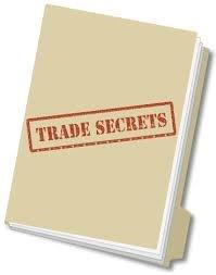 Trade Secrets On Where To Invest – Propertyology