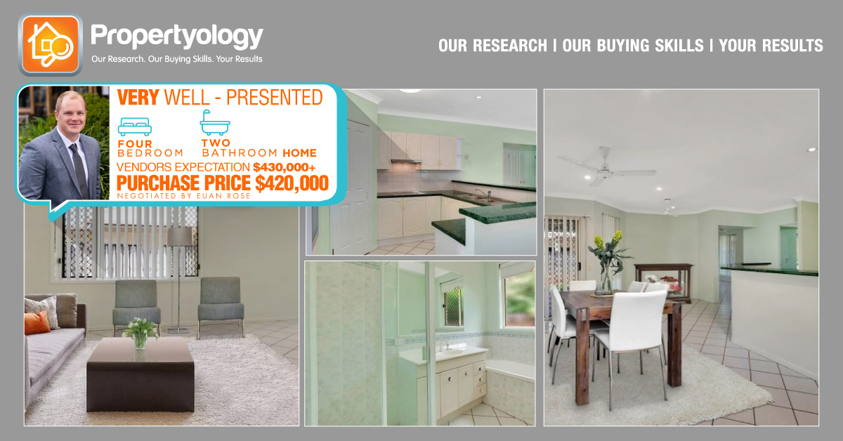 Propertyology-4Bed-2Bath-Investment-Buyers-Agent