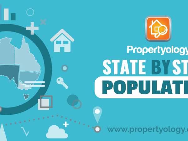 propertyology-real-estate-buyers-brisbane-state-by-state-population-feature-image