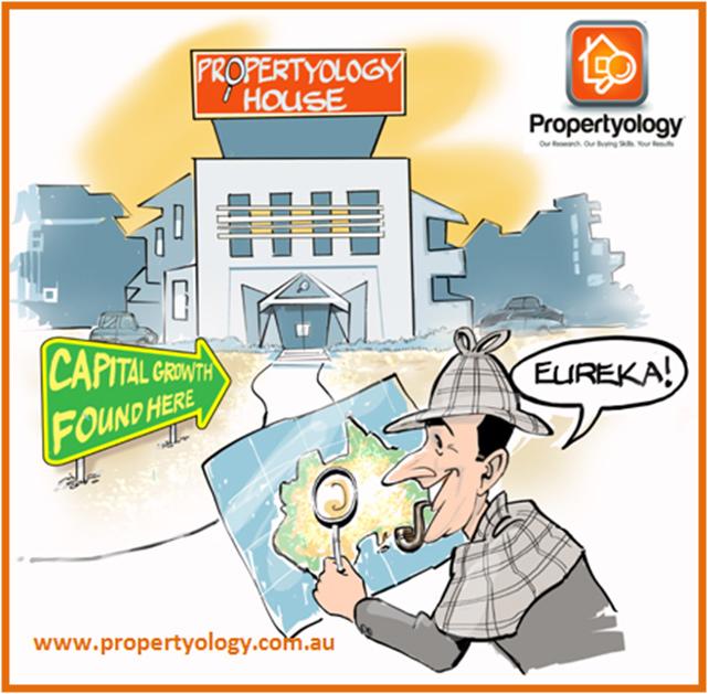 Propertyology-Property-Investment-Deposit