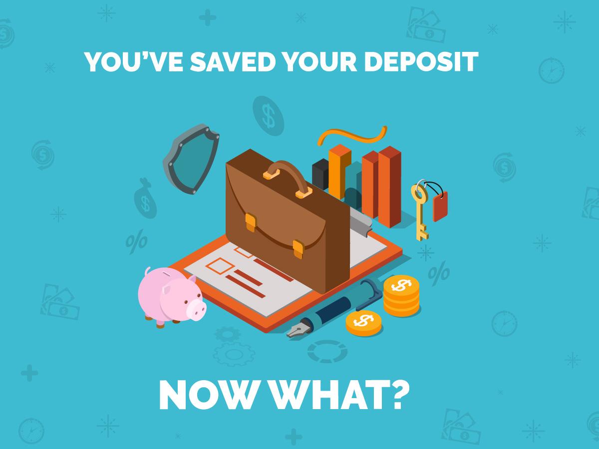 Propertyology-Property-Investment-Saved-Deposit