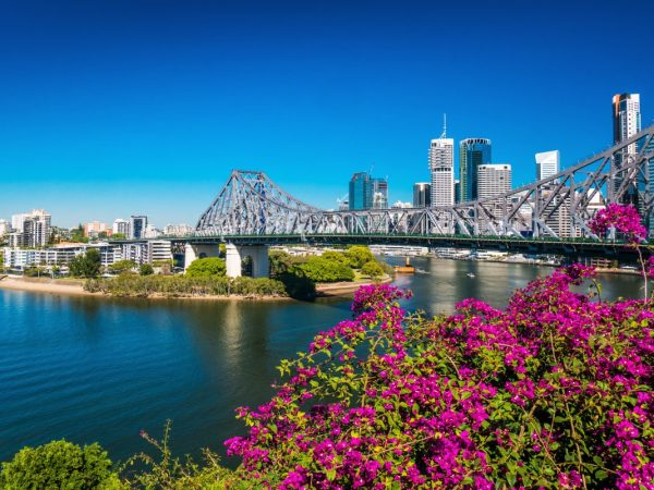 Queensland has double-digit growth potential, but what's missing?