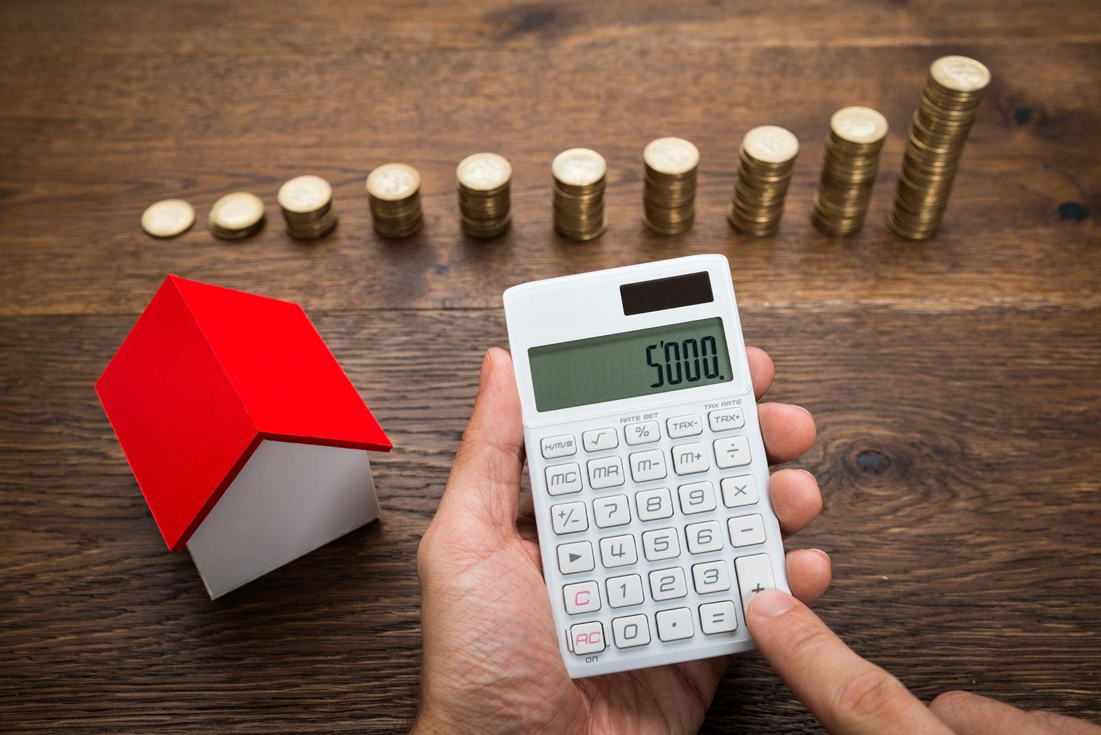Queensland Rent Reforms May Cost Tenants $5,000 Per Year