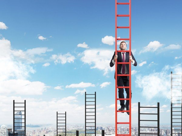 Tips For Who Will Rise Up The 2020 Property Ladder