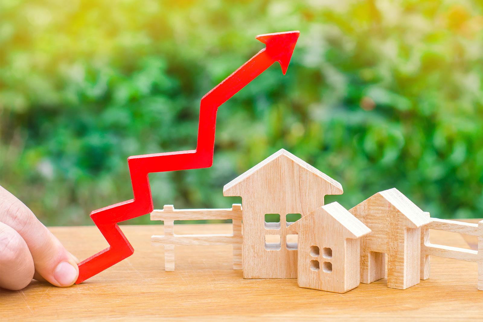 Australia's Biggest Ever Rental Boom Is Here