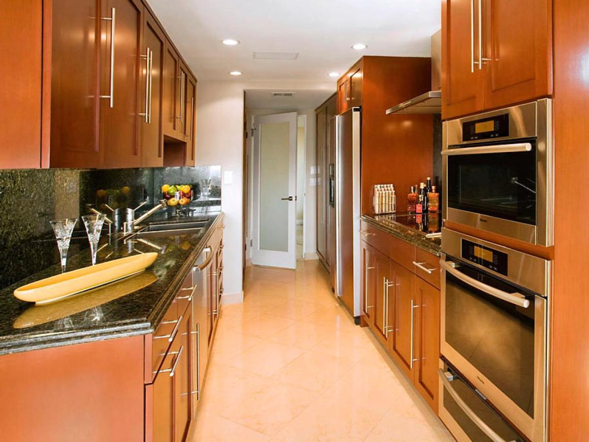 modern kitchen designs in nigeria - propertypro insider