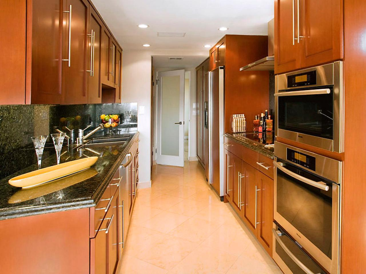 modern kitchen designs in nigeria - propertypro insider