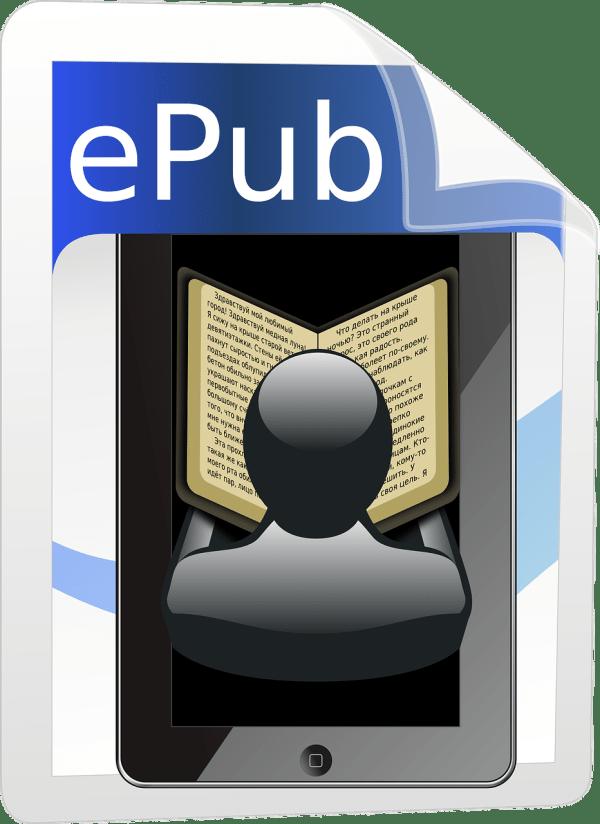 Acronyms ebook