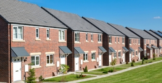 New Build division set for expansion at Just Mortgages
