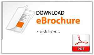 Download e-brochure icon