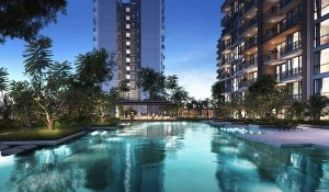5 Smartest Property Buys in Singapore