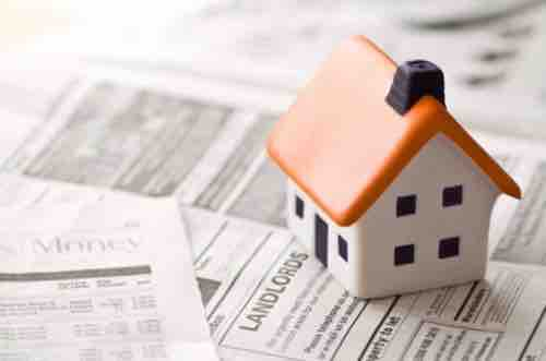 How Does Housing Cutback Affect The Property Market