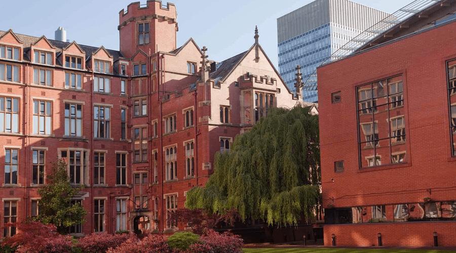 Worst UK Universities for Student Accommodation - PROPERTY SECRETS