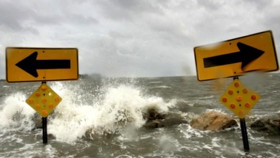 Things to do before the hurricane season arrives