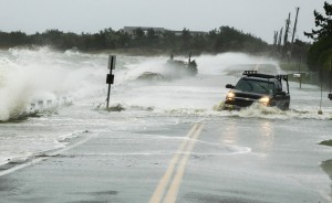 hurricanes-photos