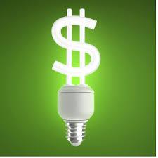 energy efficient