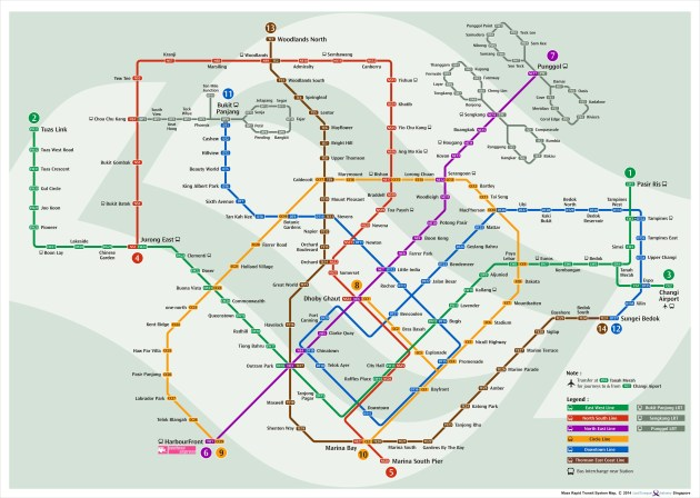 new-mrt-stations-2014