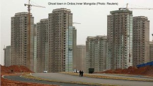 China_ghost_towns