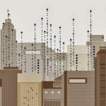 5 ways Big Data is disrupting Singapore's property market
