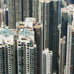 4 reasons why Hong Kong's new stamp duty can't save Singapore's property market