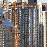 Should Singaporeans be grateful for property cooling measures?