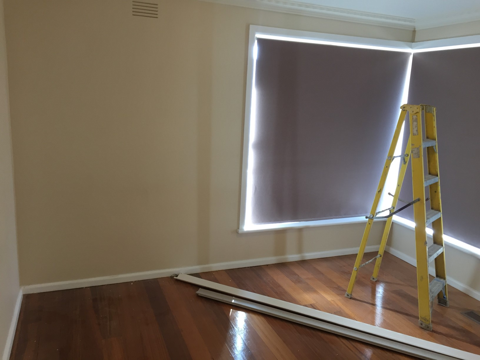 Property Styling Bulleen