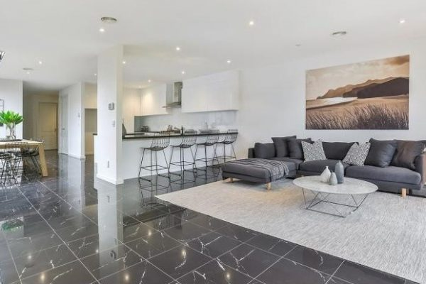 Jims Interior Design Home Staging Bentleigh Living Room