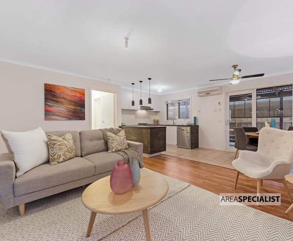 Property Styling Cranbourne North