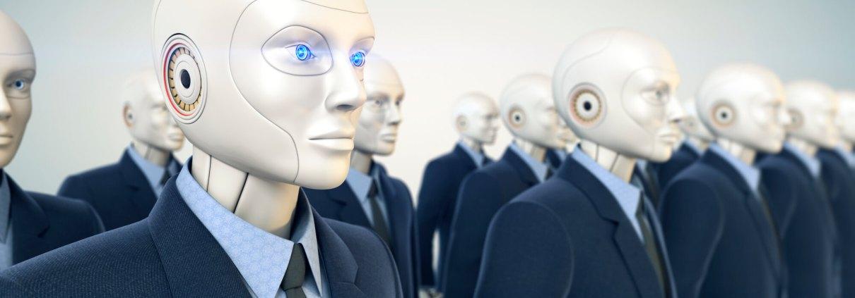 automating social media