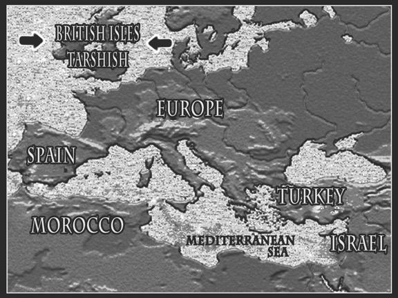 Colonies And 13 Map Spain Colonies