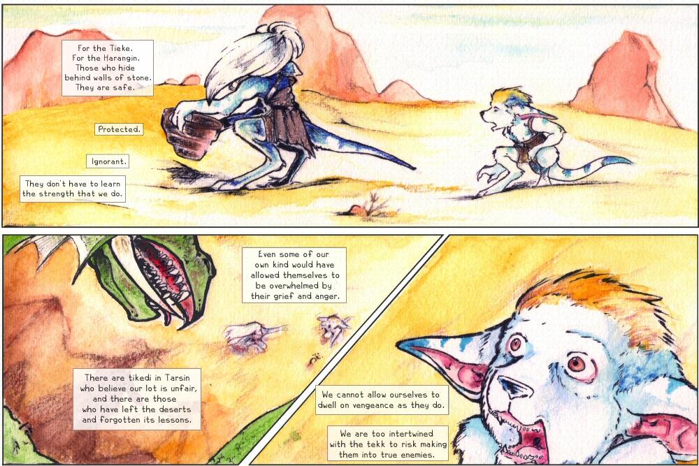 Prologue: Page 2