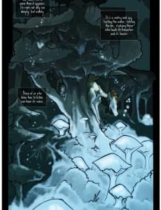 Renn'tekk's Story: Page 03