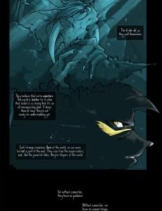 Renn'tekk's Story: Page 05