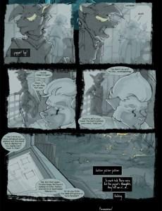 Renn'tekk's Story: Page 06