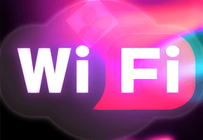Top 20 Best Wifi Tricks and Hacks for Android Mobile and PC