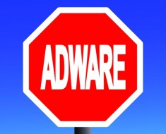 remove virus and adware from windows pc
